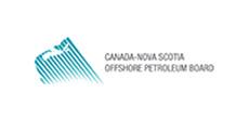 Canada-Nova Scotia Offshore Petroleum Board