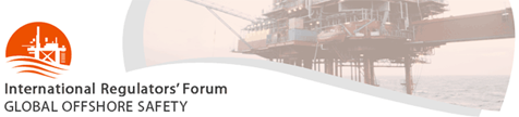 International Regulators' Forum