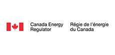 https://irfoffshoresafety.com/wp-content/uploads/2019/09/CER-REC-Logo.jpg