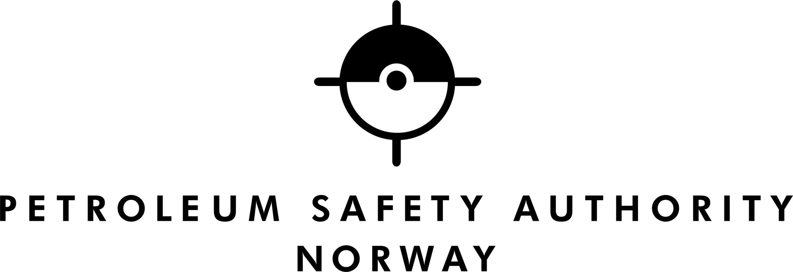 https://irfoffshoresafety.com/wp-content/uploads/2021/07/Psa-logo-2019-SORT-scaled.jpg